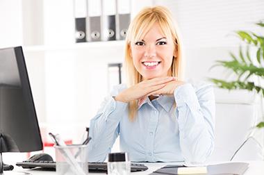 Positive Life Concepts Jobs